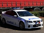 NSW Police will remain active in enforcing rules around fatigue and compliance during the coronavirus pandemic.