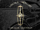 Lincoln Mercury Car Club of Australia
