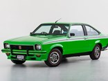 1977 Holden Torana Hatch Review