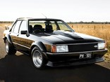Ford XD Falcon Phase 5