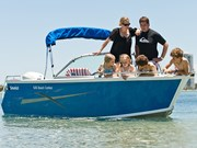Media Release: the new Savage 545 Beach Comber