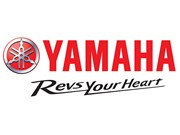 Head of Yamaha NZ sales quits