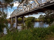 Infrastructure boost in NSW state Budget