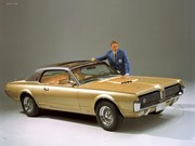 1967-73 Mercury Cougar: Buyers guide