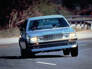 Maserati Biturbo review