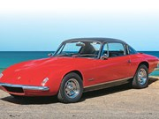 Lotus Elan 1962-74: Buyers' Guide