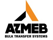 Azmeb to make truck show first