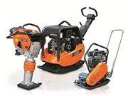 Hitachi expands compaction line-up