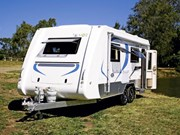TESTED: TALVOR 650B CARAVAN REVIEW