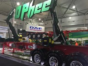 Queensland trailer manufacturers join forces
