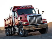 Penske to trial new Western Star 49X in Australia