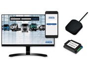 Iveco Australia launches its own telematics platform