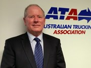 Business as usual for the ATA in 2021