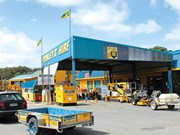 Business profile: Cowley's Hire in Whangarei