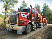Cover Story: Buying a Kenworth T659