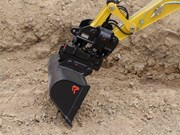 Product feature: Robur Attachments