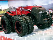 SIMA exhibition 2017