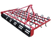 Video: Redback Rigid Cultivator