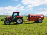 Test: HiSpec Side Spreader 1000