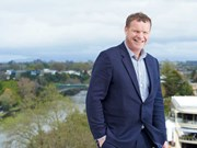 Rabobank move cements Hamilton's growth as an agri-business hub