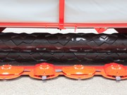 New Kuhn release dedicated to helping improve harvesting quality