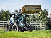 New release: Valtra G Series