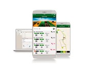 Fendt introduces next-generation telemetry solution
