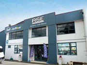 Business profile: RSE
