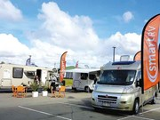 SmartRV announces first Christchurch Motorhome Expo