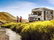 10 Tips on Buying a Motorhome