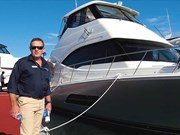 Video: Sanctuary Cove Boat Show 2019 Riviera