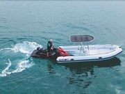 Video: Rad Marine Wave Boat range