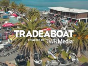 Video: Tairua Boat Show 2020