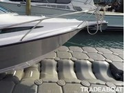 Balex Marine video