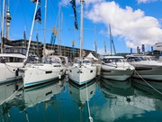 2020 Auckland Boat Show cancelled