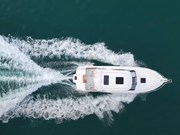 Video: Admiral Boats—Hutchwilco New Zealand Boat Show 2021