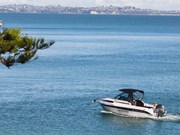 Boat sharing service Skipperi launches in New Zealand