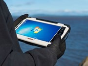 Handheld upgrades rugged Algiz 10X tablet