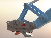 JB Attachments comply with NSW legislation changes