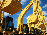 Sumitomo brings out final excavator in Dash 6 range