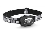 Princeton Tec brings out pro-grade Vizz II headlamp