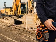 Top tax tips for tradies