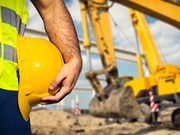 Construction is third most dangerous job in Australia