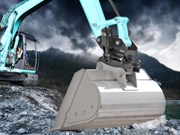 JB Attachments to rebrand as Calibre Contracting Equipment