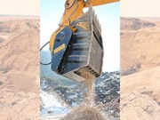 Semco appointed east coast distributor for MB Crushers