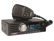 Uniden reveals UH9050 UHF CB radio