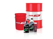 Puma Energy launches lubricants range