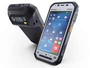 Panasonic launches Toughpad FZ-F1 rugged smartphone