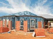 Australian construction grows in September