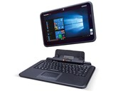 Panasonic reveals Toughpad FZ-Q2 semi-rugged tablet PC